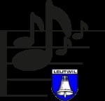 MG Leutwil